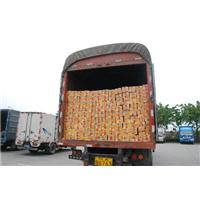 合肥到懷化市洪江市物流公司15955651509