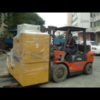 宁波设备包装