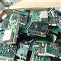 杭州回收电气