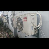 杭州回收家电