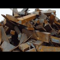 杭州回收铜、铁、铝