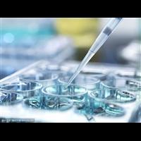 金华甲醛检测:■甲醛检测■甲醛治理和健康来比,你选谁