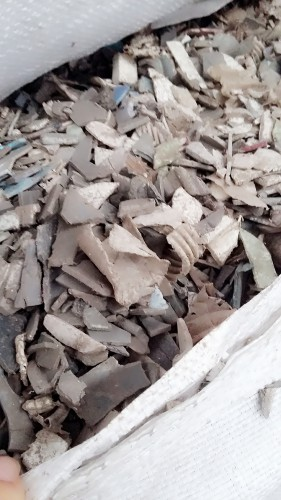 塑料�w粒供��商