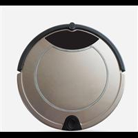 萊歐家用電器#清洗設備供應商