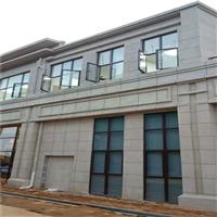 东莞欧式装饰公司,深圳室内外装饰装修工程