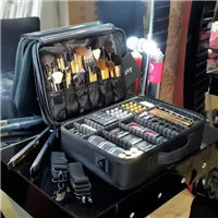 青岛开发区化妆培训#黄岛化妆培训