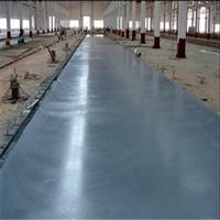上海金刚砂耐磨地坪