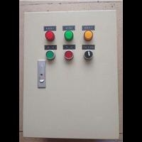 消防風機控制柜