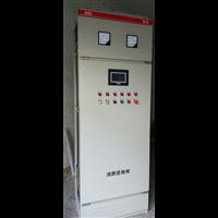 消防巡检柜 消防水泵低频巡检 消火栓泵控制系统生产厂家