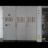 GMK-XJ-4G6消防巡检柜,一控四消防巡检柜,消防巡检柜厂家