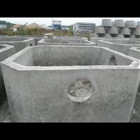【德惠水泥化粪池】-德惠水泥化粪池价格