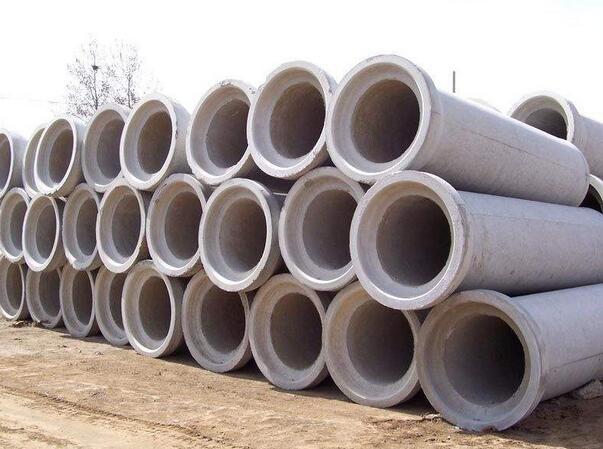 五常市水泥管供��商_五常市水泥管哪里有�u的?