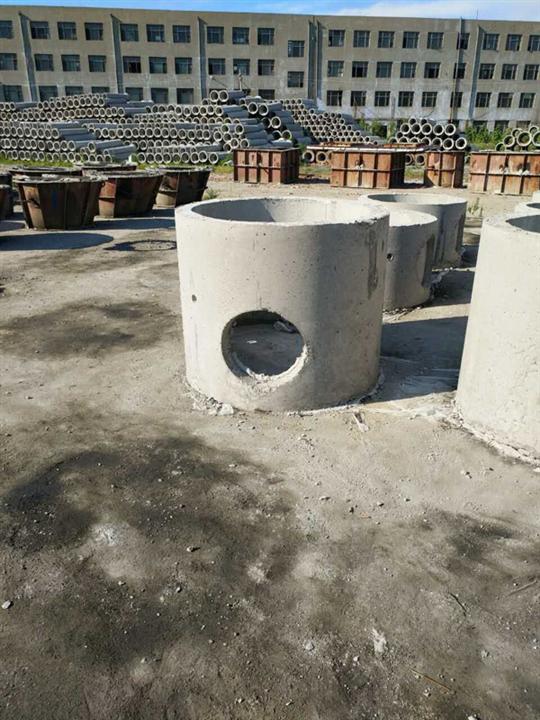 �Q��水泥化�S池施工方案|黑��江水泥管@水泥管尺寸