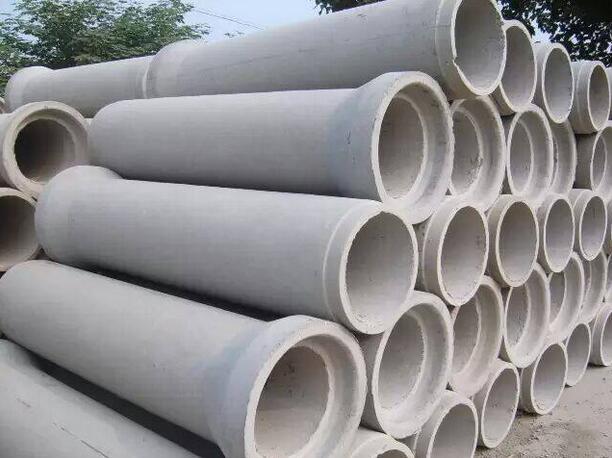 安�_市水泥管出售�r格