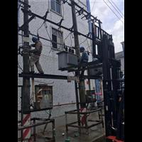 深圳南山变压器维修多少钱-电力变压器维修