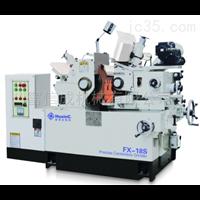高精度无心磨床FX-18NC-250/300