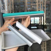 液态膜涂抹纳米绵条建筑玻璃膜璃涂料涂抹工具