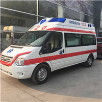 上海正规救护车出租【13902614089】
