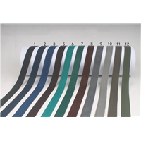 東莞手袋輔料 織帶廠家 生產 定制 批發 銷售