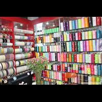 深圳手袋輔料 織帶廠家 制造 生產 批發