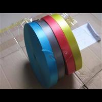 深圳箱包輔料 織帶 尼龍帶廠家 定制 批發 價格