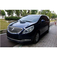 乌木鲁齐租车电话¥新疆旅游租车