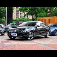 新疆旅游市租车#新疆旅游租车公司