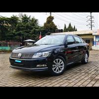 乌鲁木齐租车#乌鲁木齐租车公司