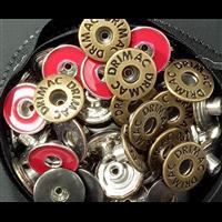 五金钮扣供应商 广州五金钮扣供应商 广东五金钮扣供应商