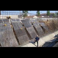 郑州高速边坡绿化-开封高速边坡绿化-洛阳高速边坡绿化