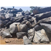 英德石批发假山园林景观别墅庭院太湖石