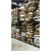 东莞回收二手建材