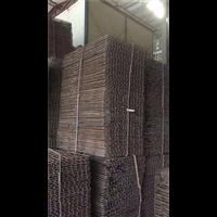 东莞回收销售二手建材公司