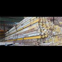 东莞回收二手建材价格