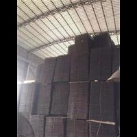 东莞二手铁网回收公司