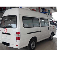 贵州120救护车出租|贵州跨省救护车出租