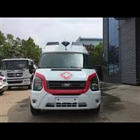 贵州跨省救护车出租|贵阳长途救护车出租