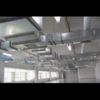 不锈钢操作台生产厂家@贵州不锈钢操作台生产厂家