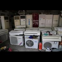 福州空调回收