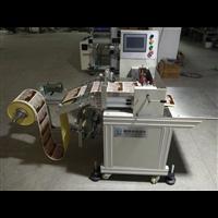 深圳市高速电脑切片机.多功能贴合排废机价格