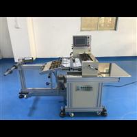 【高速精密电脑切片机】苏州高速精密电脑切片机供货商