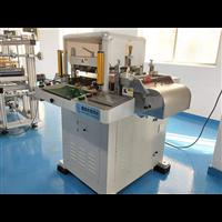 全自动高速模切机_河源全自动高速模切机生产厂家