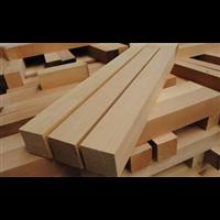 武侯区建筑木方的火灾隐患