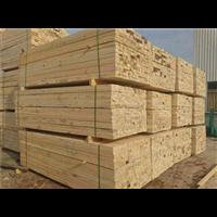 金牛区建筑木方腐朽初期所表现的症状
