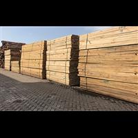成华区建筑木方弯曲变形现象