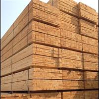 青羊区建筑木方需要注意的问题