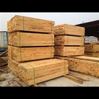 双流区建筑方木在建筑工程中扮演的角色
