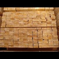 新都区区建筑木方板材的规格类型