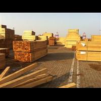 青白江木方板材厂家常用的木材加工方法