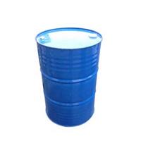 苏州化学试剂-苏州氢氧化钾-苏州纯碱